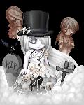 Britt_the_Cemetery_Chick