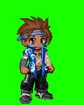 Xplicit X's avatar