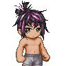 Miyavi-kun 382's avatar