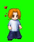 LawrenceIII's avatar