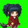 liriako's avatar