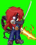 Karnezar's avatar