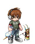 Admiral Jordi's avatar