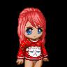 clumsyform's avatar