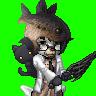 Takari Forever's avatar