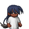 cazzz123's avatar