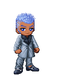 rich_crip's avatar