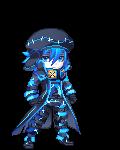 AzurexxCrystal's avatar