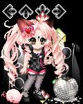 xXDisco PopTartXx's avatar