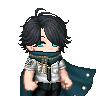 Wintersnowlen's avatar