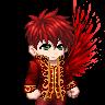 Red Melting Fiasco's avatar