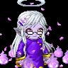 Josafat's avatar