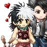 Shadow_Inyuyasha's avatar
