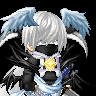 I Rep I's avatar