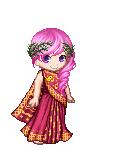 Elyssandra's avatar