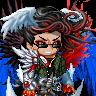 Damien Scythe Morningstar's avatar