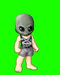 Gosou's avatar