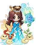 Doglover1219's avatar