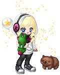 -I-Ky0t-I-'s avatar