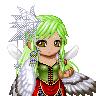 Spysinger's avatar