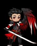 meric65r's avatar
