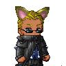 Chronos_Dragon's avatar