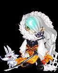 Demonic_Otaku7