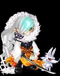 Demonic_Otaku7's avatar
