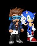 BlazingChandelure's avatar
