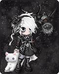 Great Demon Kiara