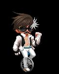 Irritable Jo's avatar