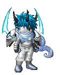 Okamis killer's avatar