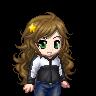 Marialena's avatar
