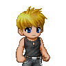 ZeckWars's avatar