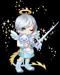 Lyrinace's avatar