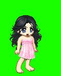 Sweet Kagome-chan 14's avatar
