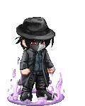 Lunhui's avatar
