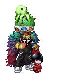 arrisie's avatar