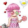 1loveforever's avatar