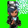 TigerBug Slayer of Kings!'s avatar