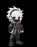 PainlessNight's avatar