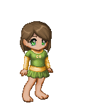 omgitspaige's avatar