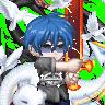 kenge-x's avatar