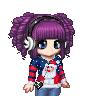 stephyberry888's avatar
