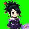 lena_1234567890's avatar