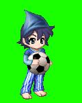 soccerstar125