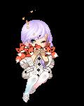 haycakes's avatar