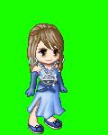 nena15my15's avatar