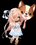 SuushiSam's avatar