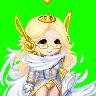 Neko Vampire_Of Doom's avatar